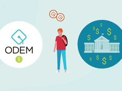 Unlocking Human Potential with ODEM