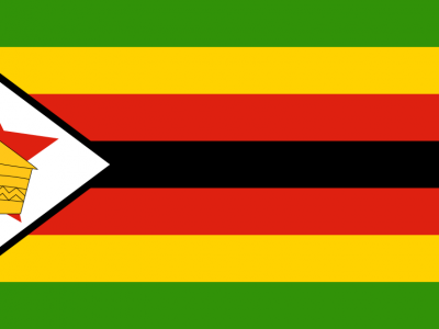zimbabwe cryptocurrency ban