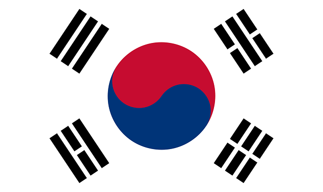South Korea: No Cryptocurrency Tax