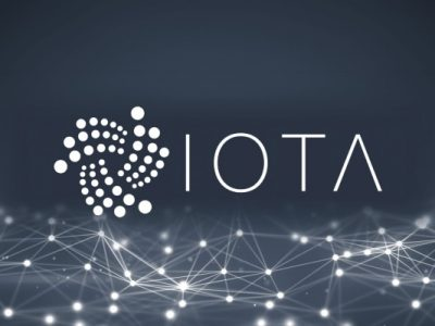 The 3 Best Wallets For IOTA
