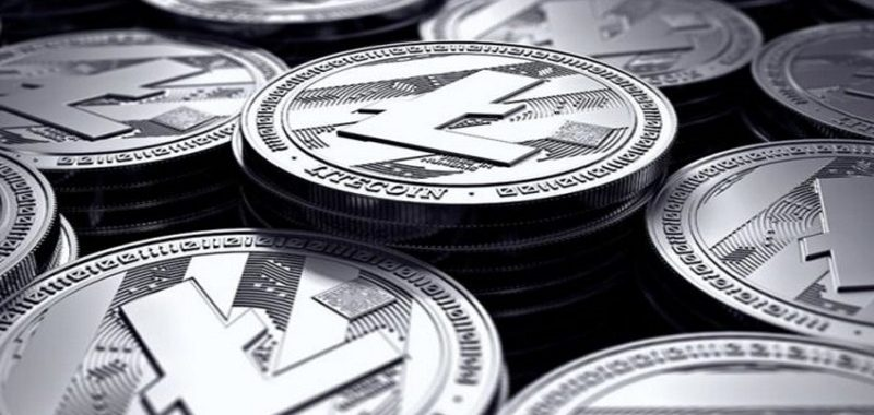 The Four Best Litecoin Wallets Available