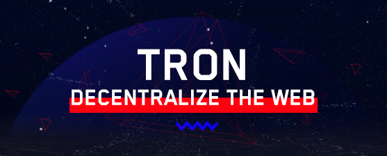 TRON's Justin Sun Buys BitTorrent