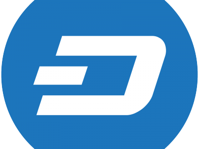 How To Buy Dash From Argentina