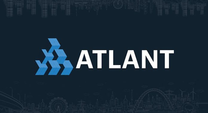 Tokenized Real Estate Ownership With Atlant