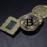 BANKEX crypto custody
