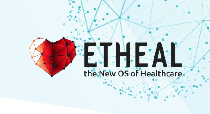 Transparent Medical Tourism with Etheal