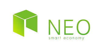 How to Purchase NEO From Indonesia