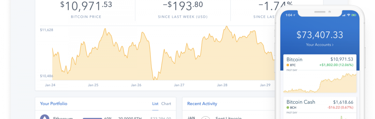Coinbase Gains Full SEC Approval