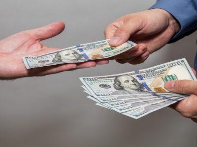 B21-Flexepin Parternship Allows Crypto Investing With Cash
