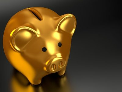 CryptoBased IRA Allows You to Transfer IRA and 401K to Crypto
