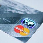 Bitcoin Transactions Using Mastercard