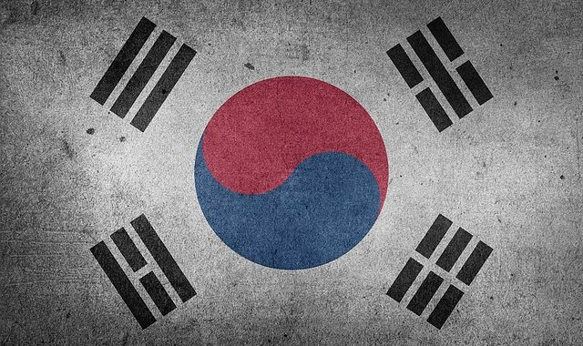 South Korea FSC to Create Cryptocurrency Division
