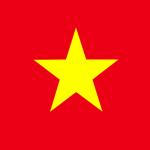 vietnamese cryptocurrency