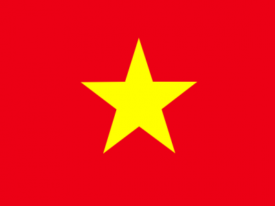 Vietnamese Government Cracking Down on Cryptocurrency Sector