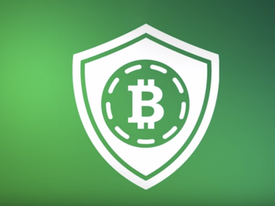Bitcoin Green Promises to Address Sustainability Issues in Blockchain