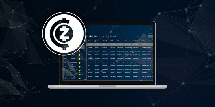 CryptoZilla Pro Lifetime Subscription is Down to $29.99 From $2,340 for a Limited Time