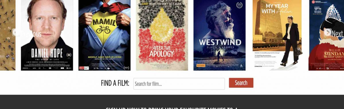 """Demand.Film Launches Crypto """"Screencreds"""" to Promote Film Industry"""