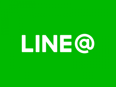 Line cryptocurrency venture fund