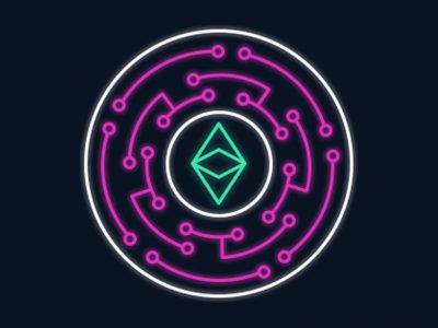 Robinhood Adds Ethereum Classic to Its Roster
