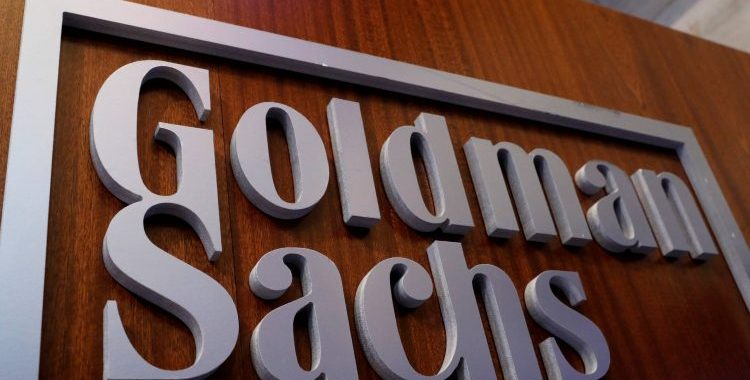 "Goldman Sachs Denies ""Fake News"" About Its Cryptocurrency Pull-Back"