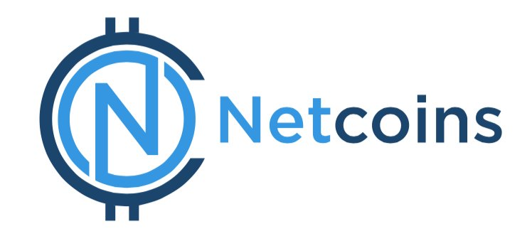 Netcoins Adds BCH to 21,000 Virtual ATMs