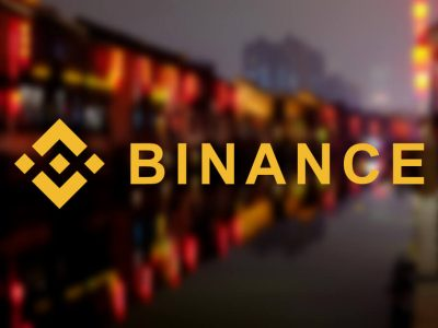 Binance Crypto-to-Fiat Exchange to Launch in Singapore