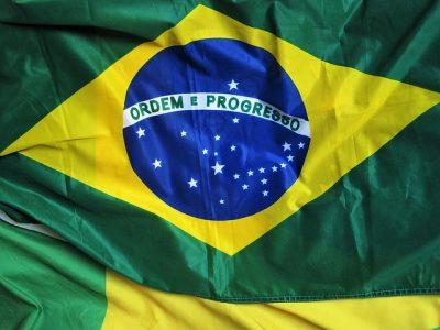 Major Brazilian Brokerage Firm to Launch Cryptocurrency Exchange