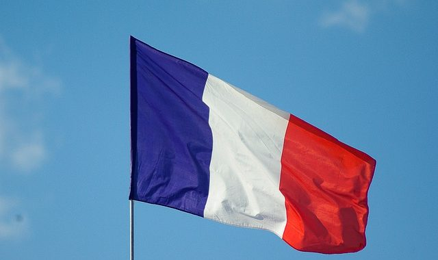 New France ICO Law Welcomes Crypto Companies