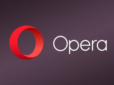 Opera-Ledger Capital Partnership Established for Blockchain Applications