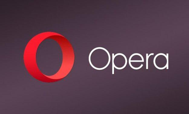 Opera-Ledger Capital Partnership Established for Blockchain Applications