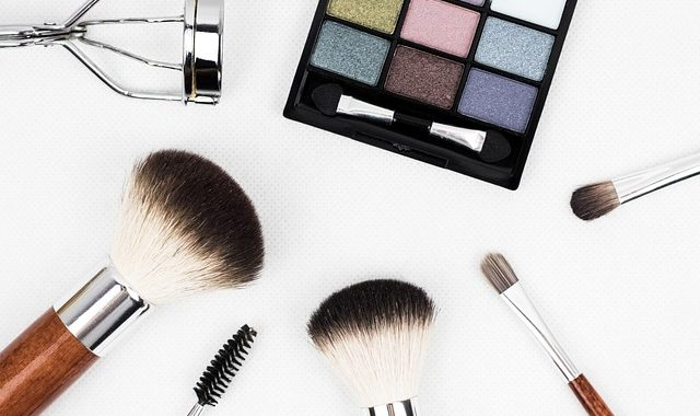 The Beauty Industry Embraces Cryptocurrency