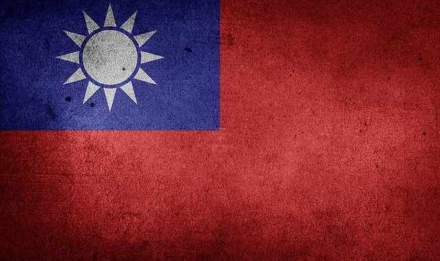 Taiwan Financial Supervisory Commission Gives Crypto a Thumbs Up