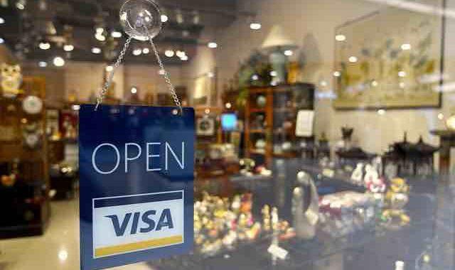 Crypto.com Announces Asia's First Cryptocurrency Visa Debit Card