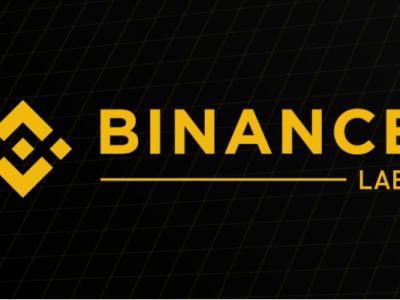 cryptocurrency OTC trading