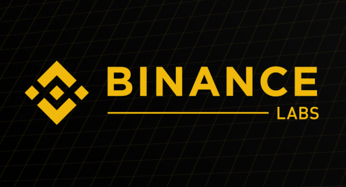Binance Labs Invests in OTC Trading