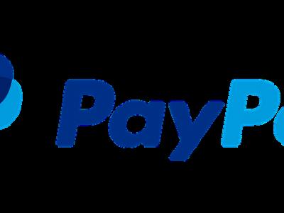 PayPal enters blockchain