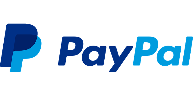 PayPal Enters Blockchain With Employee Incentive Program