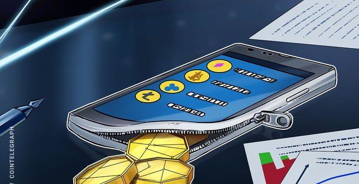 BitGo Launches Custody for Blockchain Capital's Security Token BCAP