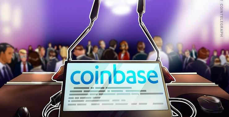Coinbase Pro Increases Fees, Updates Market Structure 'to Increase Liquidity'