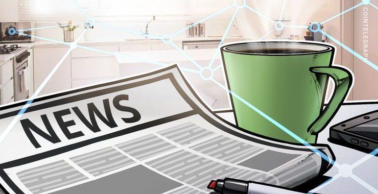 Crypto Skeptic Massachusetts Secretary Creates Fintech Advisory Group