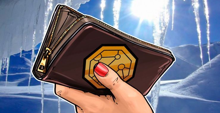 Report: QuadrigaCX Wallets Have Been Empty, Unused Since April