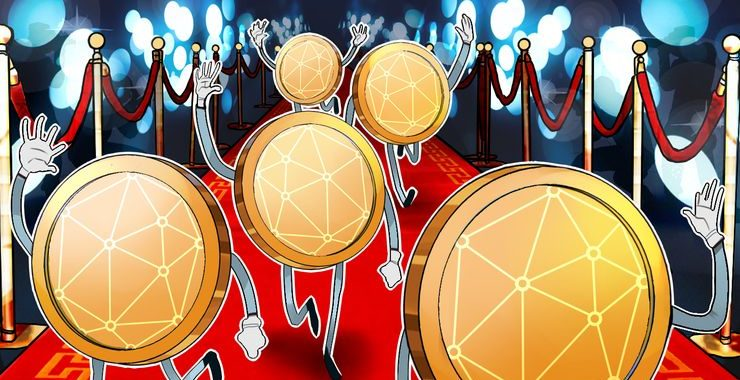 SEC's Senior Advisor for Digital Assets Valerie Szczepanik: Stablecoins May Be Securities