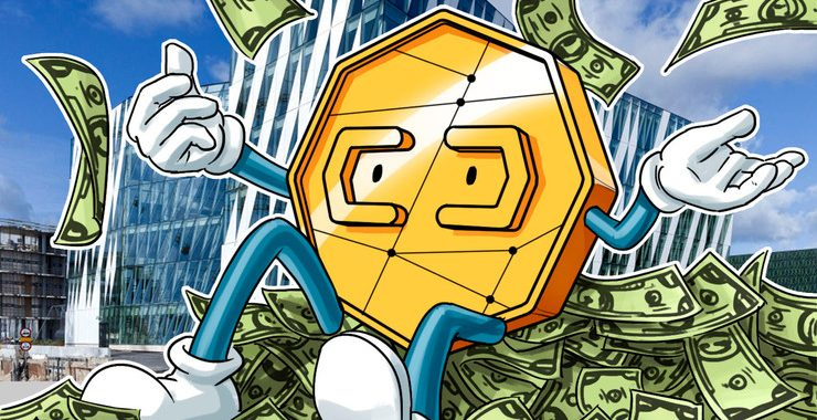 South Korea: Bithumb Exchange Operator Gains $200 Million From Japanese Investment Fund