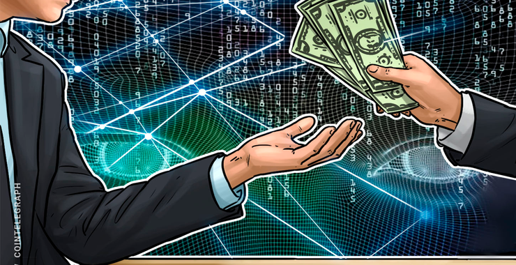 Crypto Derivatives Exchange Blade Raises $4.3M From Coinbase and Others