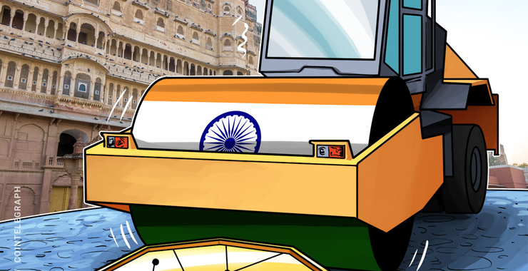 Expert: India Will Lose An Almost $13 Billion Market By Banning Crypto