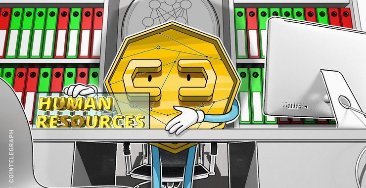 Ex-TradingView COO Joins Binance as Director of Fiat, Europe and CIS