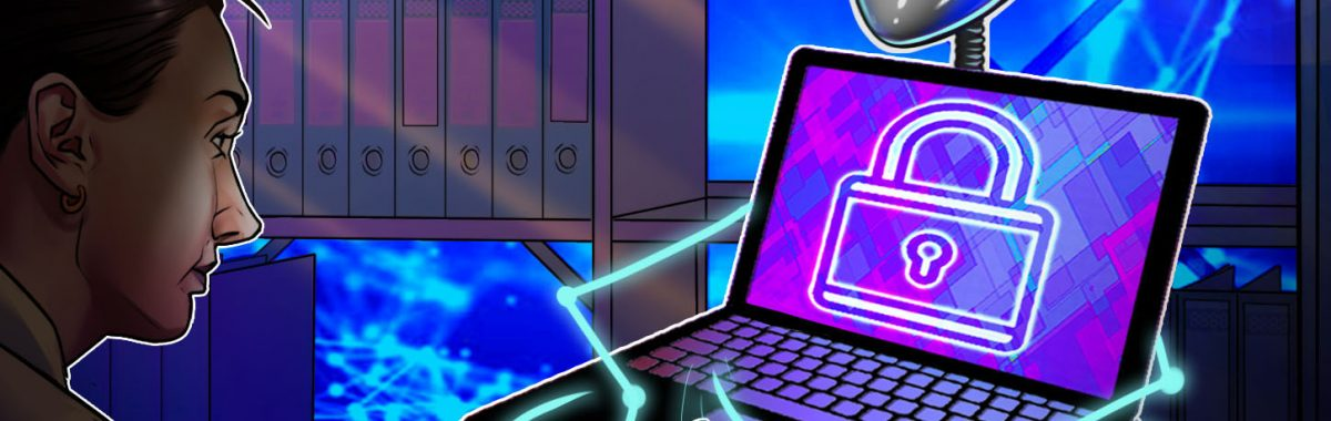Blockchains Are an Excellent Solution for Privacy, Part 3