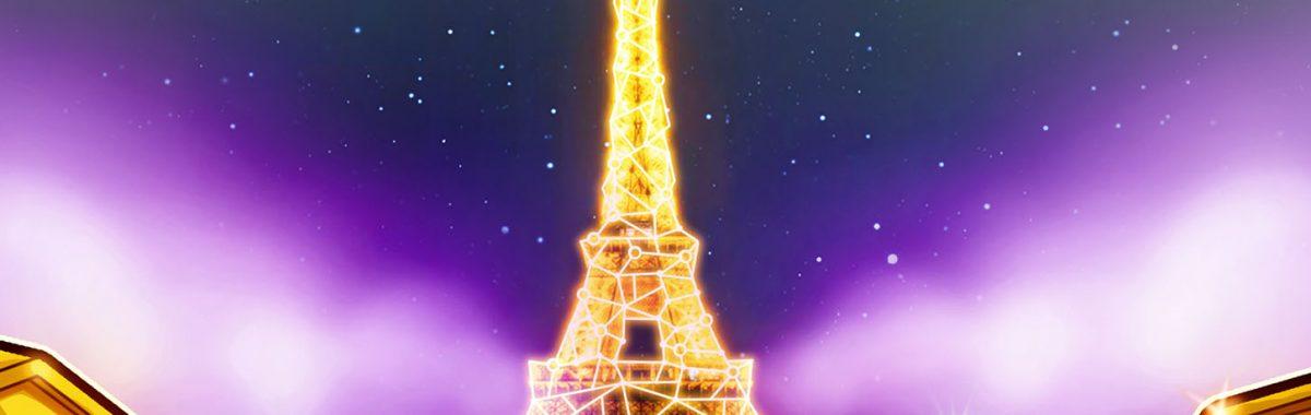 French Fintech Firm Announces $78.5M Paris Real Estate Tokenization Deal