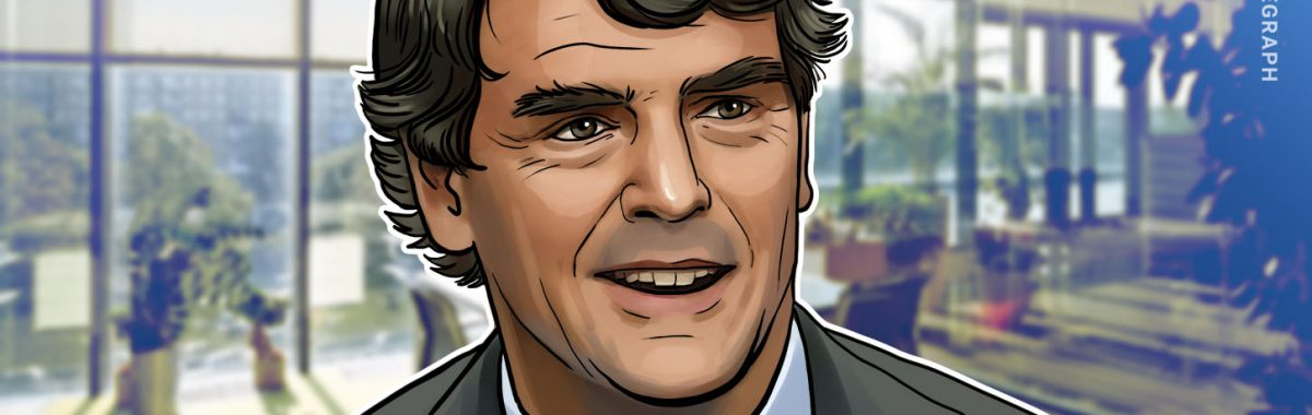 Tim Draper Backed DeFi Project Up 140% Despite Troubled Sale