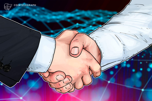 Korea's Largest Blockchain Project ICON to Integrate Band Protocol Oracles